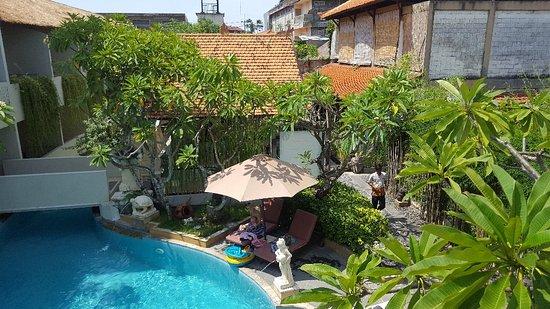 Kuta Lagoon Resort & Pool Villa: 20180306_141534_large.jpg