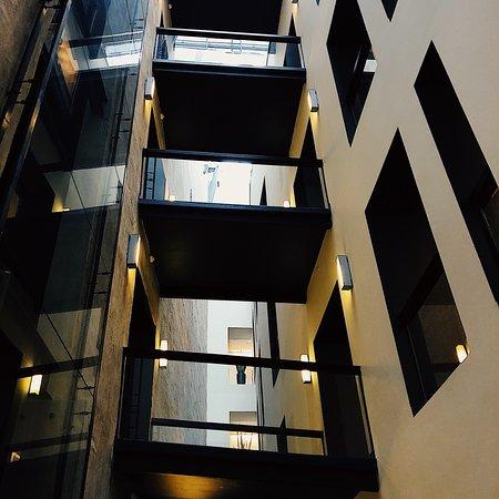 Hotel Bergs: photo1.jpg