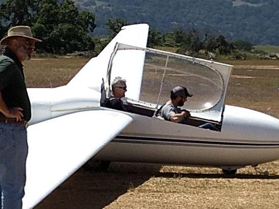 Cloud 9 Glider Rides: IMG_20180504_113351212_large.jpg