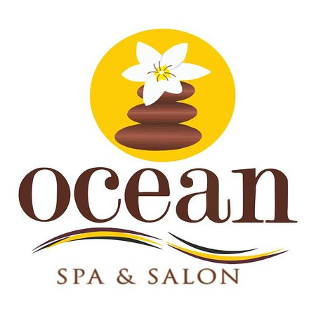 Colva, Indien: Ocean Spa & Salon