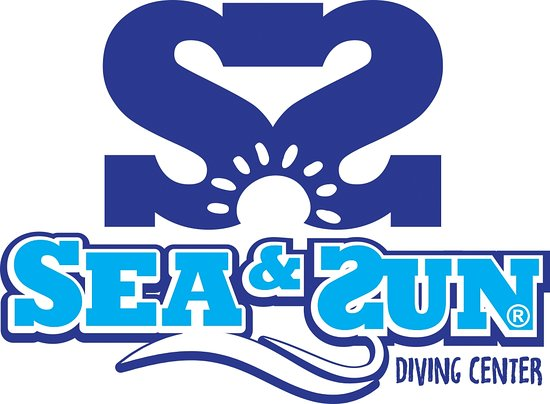 Sea & Sun Diving Center