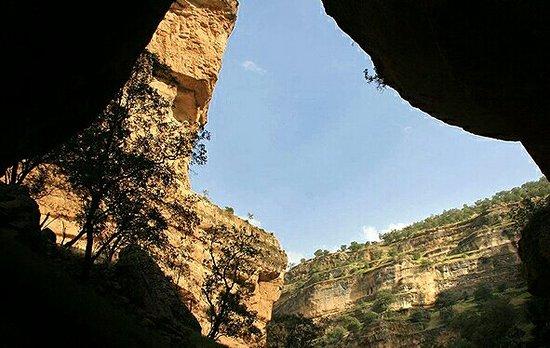 Lorestan Province照片