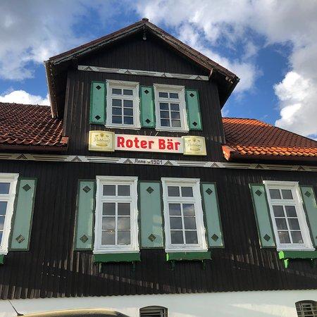 Sankt Andreasberg, Alemania: photo0.jpg