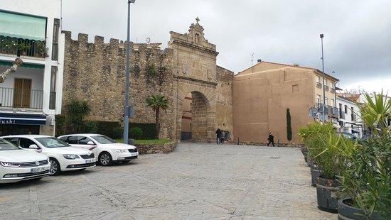 Navaconcejo, إسبانيا: IMG_20180429_112041_large.jpg
