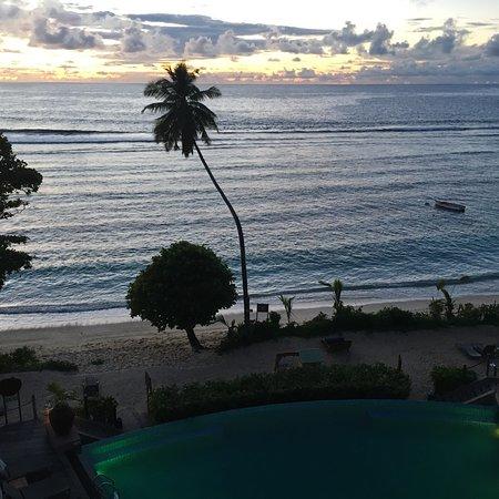 Anse Forbans, Seychelles: photo0.jpg