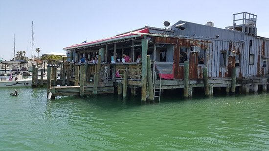 20180504 152619 Large Jpg Picture Of The Wharf St Pete