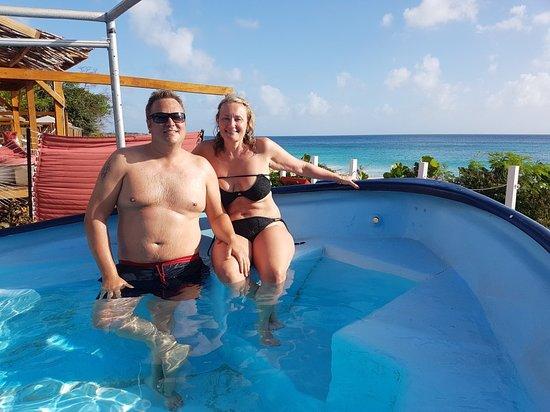 Crab Hill, Antigua: 20180503_162754_large.jpg