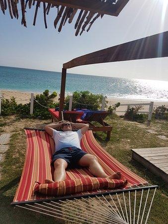 Crab Hill, Antigua: 20180503_161111_large.jpg