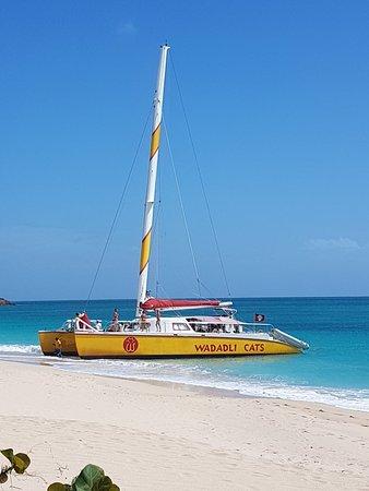 Crab Hill, Antigua: 20180503_143320_large.jpg