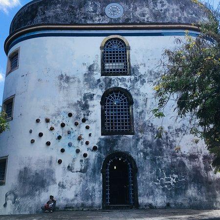 Pernambuco House of Culture: photo0.jpg