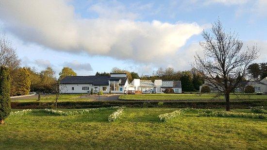 Knock, أيرلندا: 20180504_201650_large.jpg