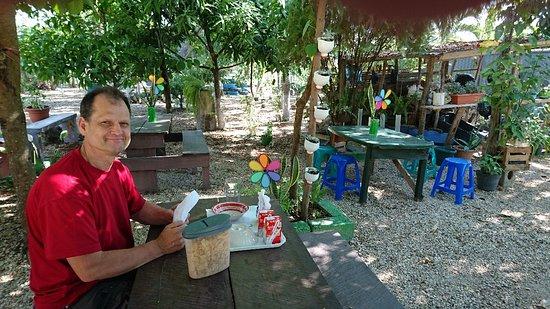 Peten Department, جواتيمالا: DSC_4219_large.jpg