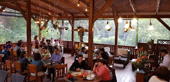 Santa Catarina Pinula, Guatemala: 20180501_154231_large.jpg