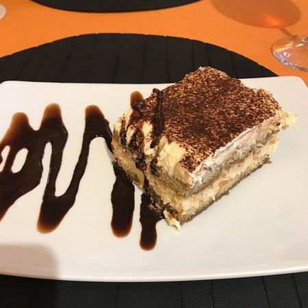 Dabda Wine Bar Tapas y Restaurant: photo1.jpg