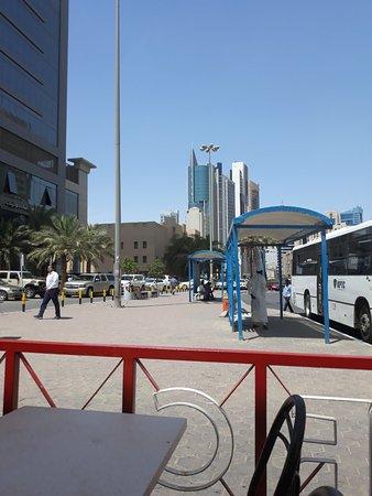 KFC, Kuwait City - Fahad Al - Salem St - Restaurant Reviews, Photos
