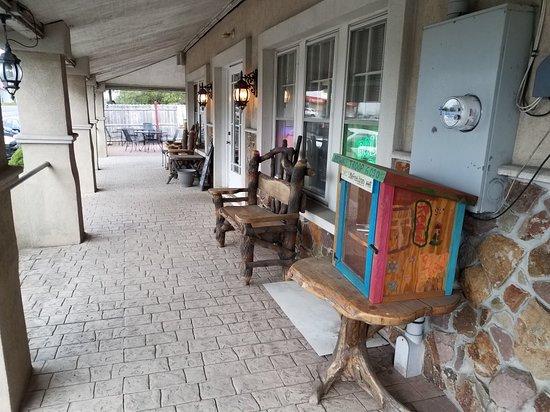 Kutztown, PA: 20180504_181433_large.jpg