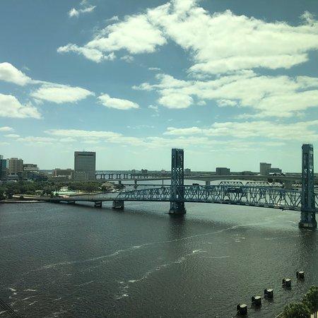 Hyatt Regency Jacksonville Riverfront: photo1.jpg