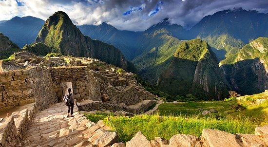 peru 2018 best of peru tourism tripadvisor