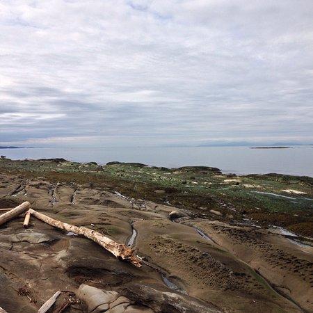 Saturna Island, Canada: photo1.jpg