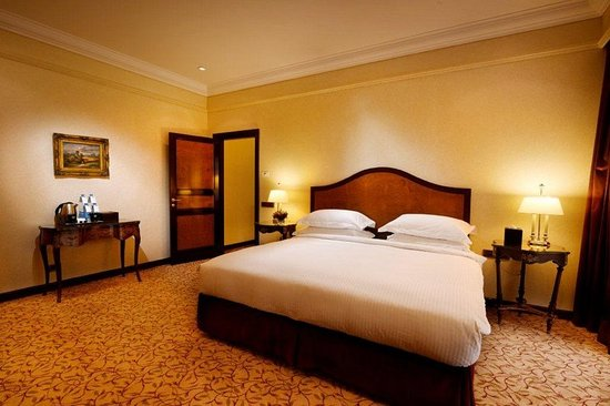 gefinor rotana hotel 88 1 0 4 updated 2018 prices reviews
