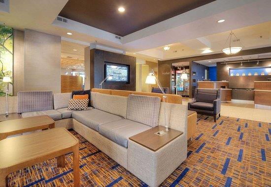 casino travel company raleigh nc