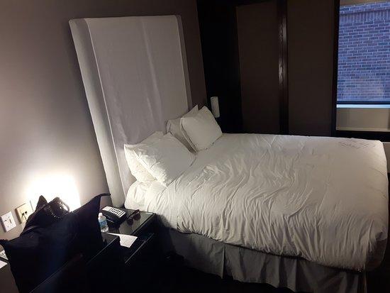 ARC The Hotel-bild