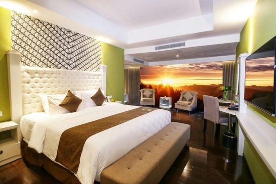 platinum adisucipto hotel conference center yogyakarta region rh tripadvisor in