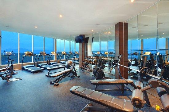 platinum adisucipto hotel conference center updated 2019 prices rh tripadvisor com