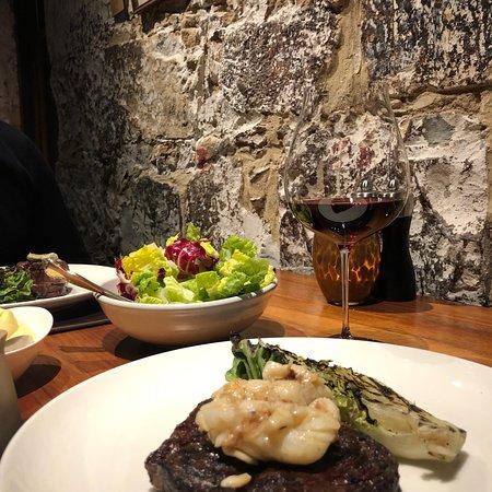 Landscape Restaurant & Grill Photo