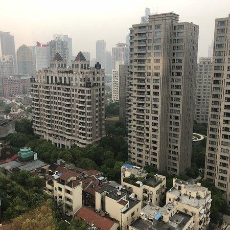 Jin Jiang Hotel Φωτογραφία