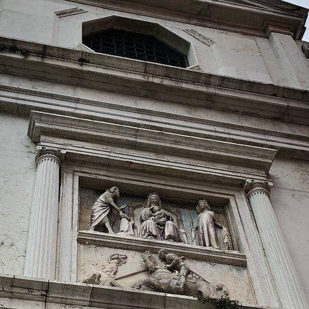 Scuola Dalmata S.ti Giorgio e Trifone: photo3.jpg