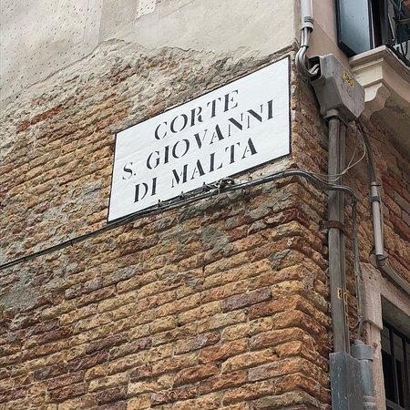 Scuola Dalmata S.ti Giorgio e Trifone: photo5.jpg