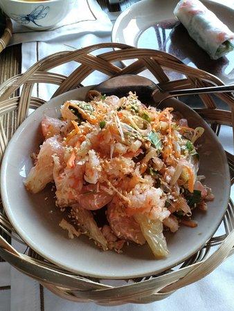 Cau Go Vietnamese Cuisine Restaurant: IMG_20180501_144332_large.jpg