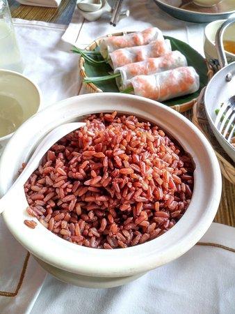 Cau Go Vietnamese Cuisine Restaurant: IMG_20180501_144145_HDR_large.jpg