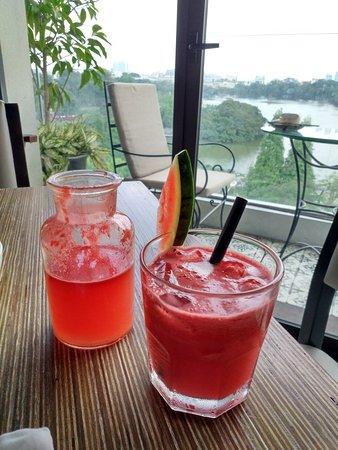 Cau Go Vietnamese Cuisine Restaurant: IMG_20180501_143734_HDR_large.jpg