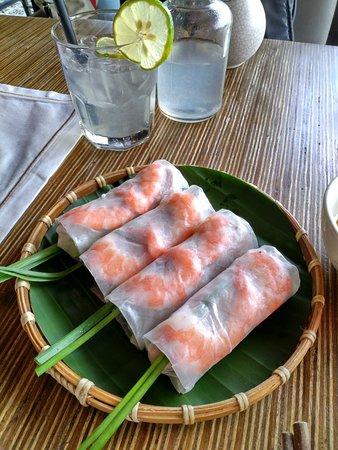 Cau Go Vietnamese Cuisine Restaurant: IMG_20180501_143707_HDR_large.jpg