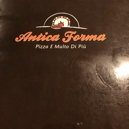Pizza deliciosa, forno a lenha, bom preço