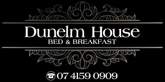 Dunelm House B&B: Dunelm House - Bargara