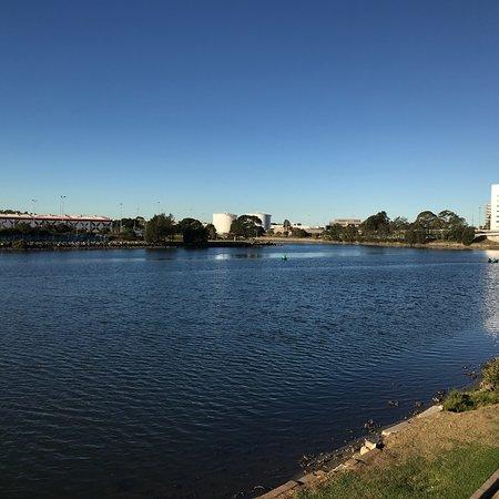 Wolli Creek, Australia: photo1.jpg