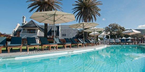 Harbour House Hotel, hoteles en Hermanus