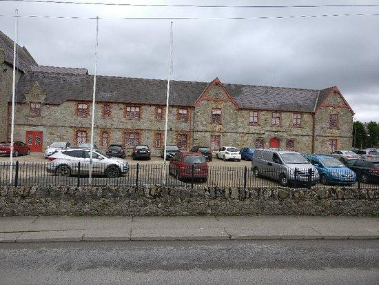 Carrickmacross, Irlanda: IMG_20180504_115232_large.jpg
