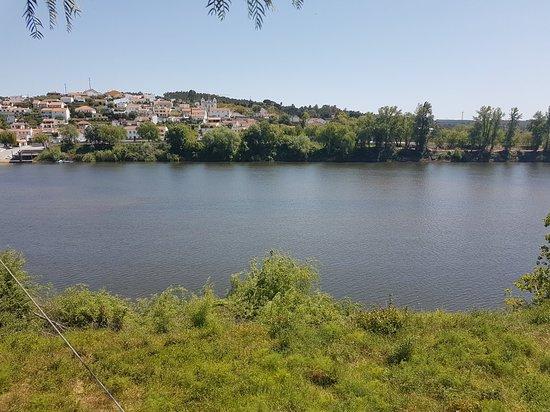 Vila Nova da Barquinha, Portugal: 20180504_141606_large.jpg