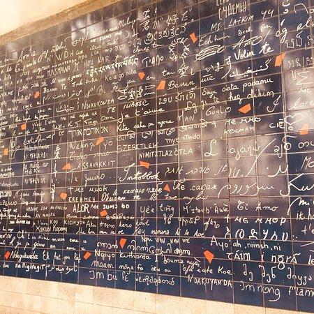Ibis Paris Montmartre 18ème : photo2.jpg