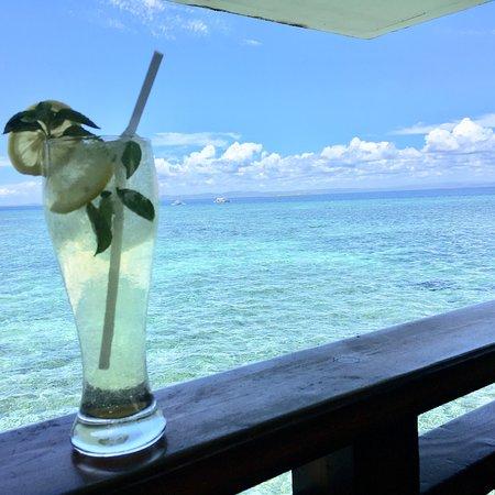 Nalusuan Island Marine Sanctuary: photo1.jpg