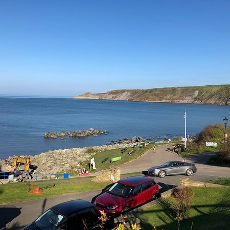 Runswick, UK: photo3.jpg