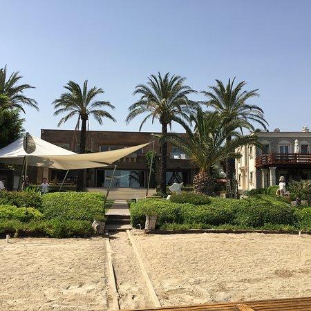 Casa Dell'Arte: photo0.jpg