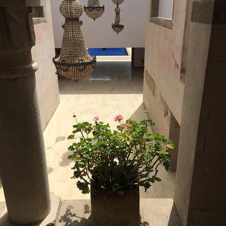 Casa Dell'Arte: photo2.jpg