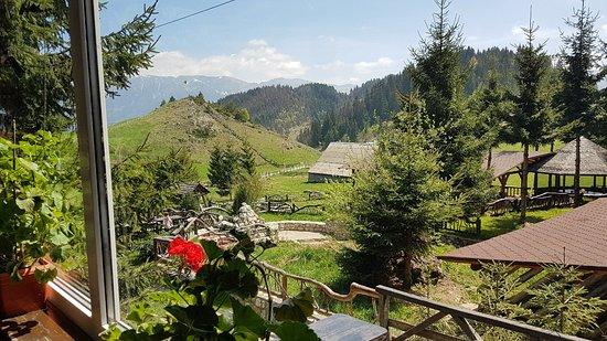 Fundata, Rumunia: 20180428_125800_large.jpg