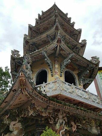Pagode de Linh Phuoc : 1508778041484_large.jpg