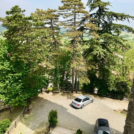 Trisobbio, إيطاليا: photo0.jpg